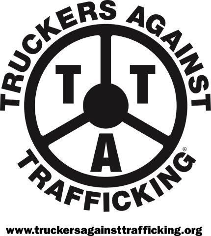 Trafficking logo (003)